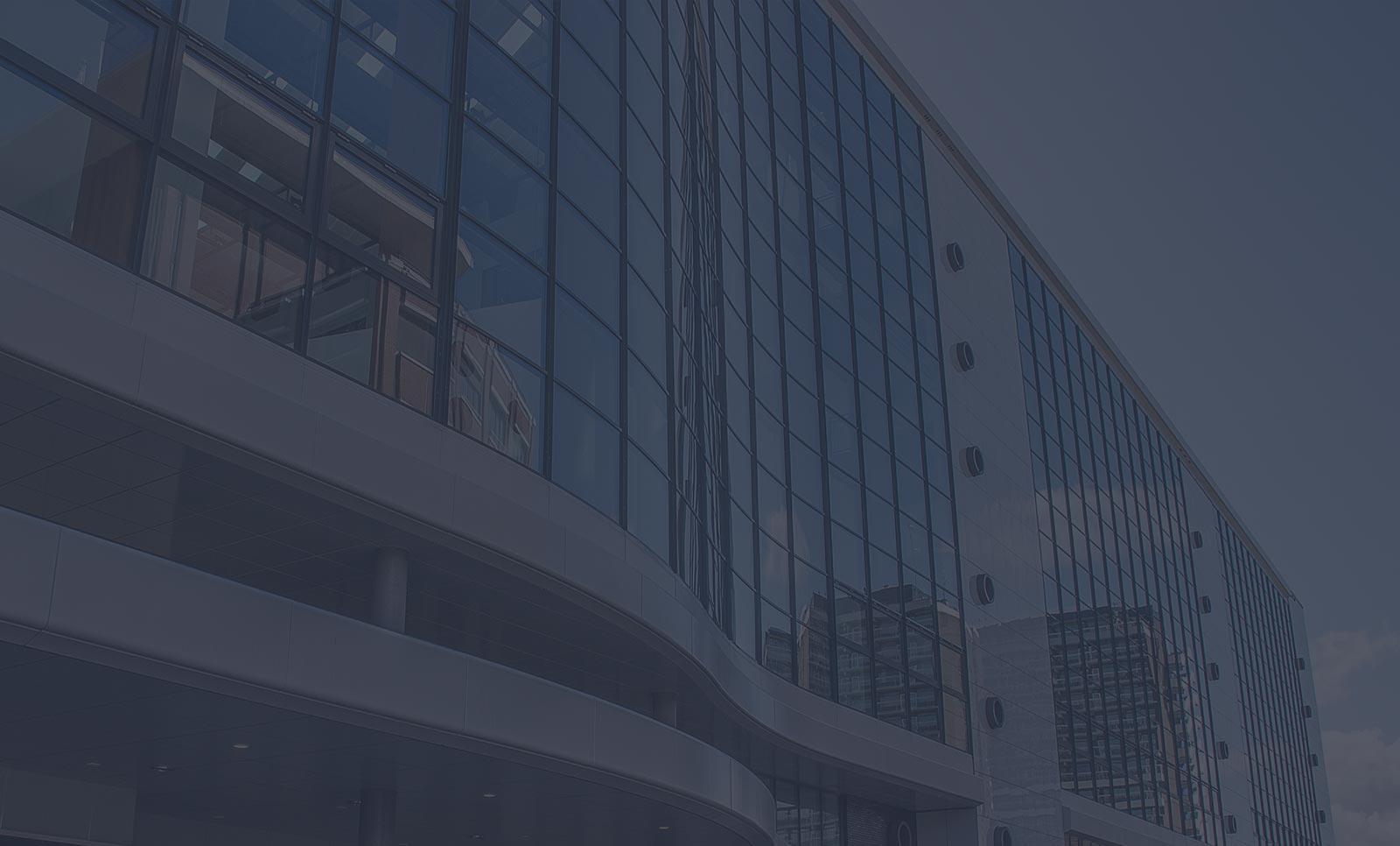 hospital-window-tinting-in-KansasCity