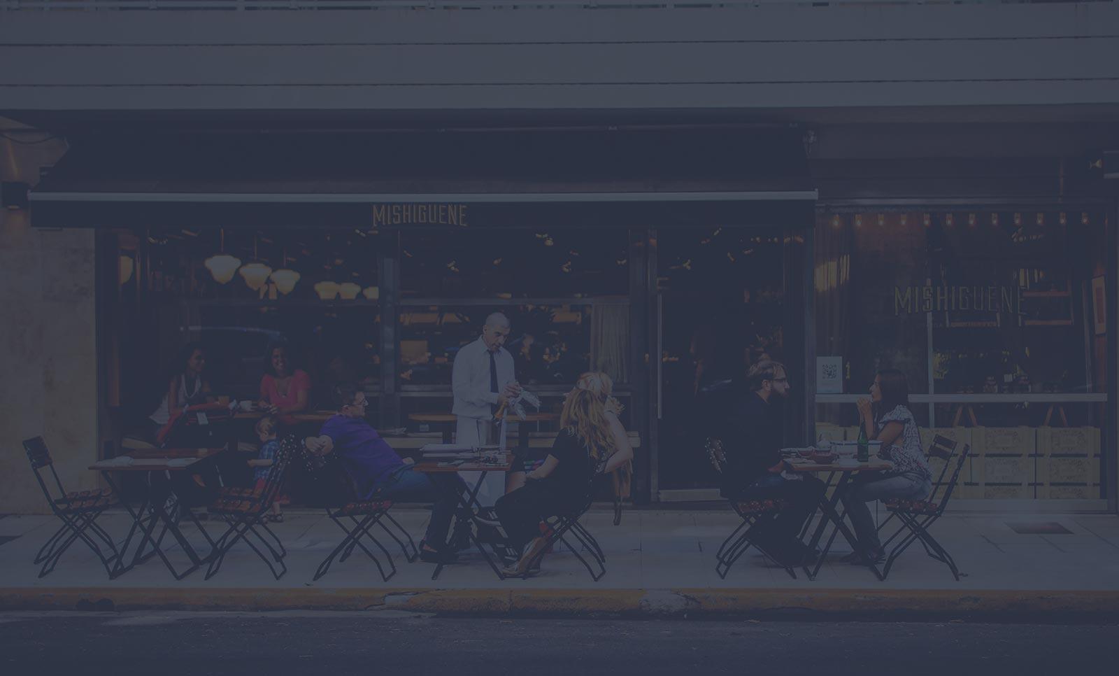 restaurant-window-tinting-in-KansasCity
