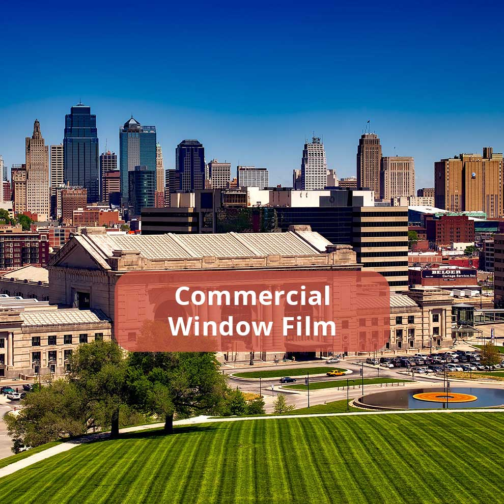 kansas-city-window-tint-commercial-film
