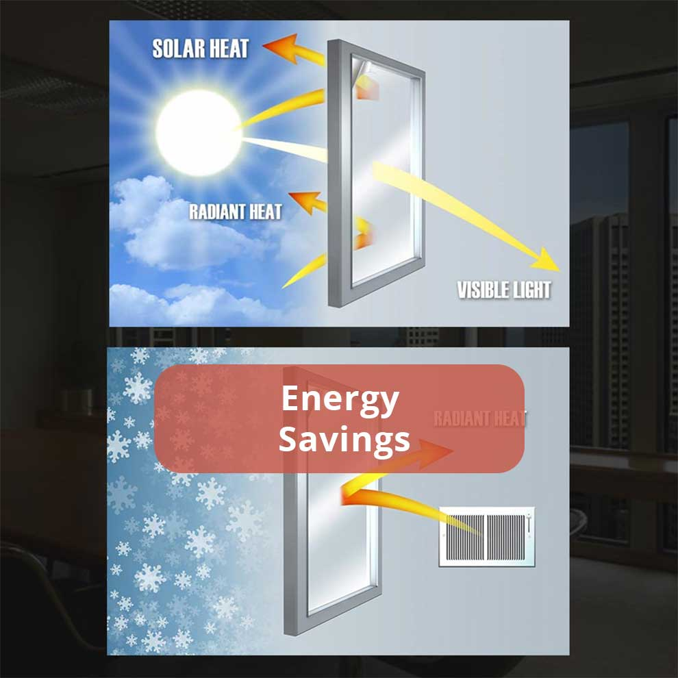 kansas-city-window-tint-energy-saving