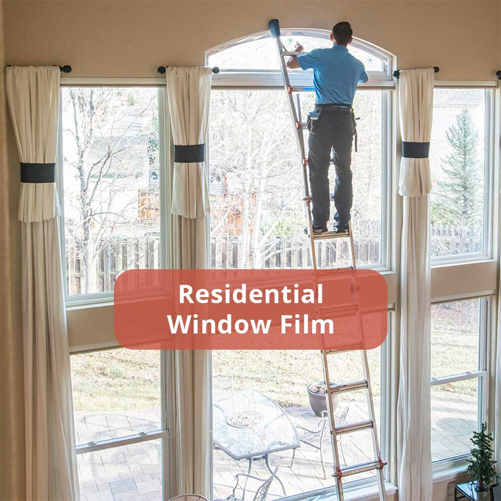 kansas-city-window-tint-residential-window-film