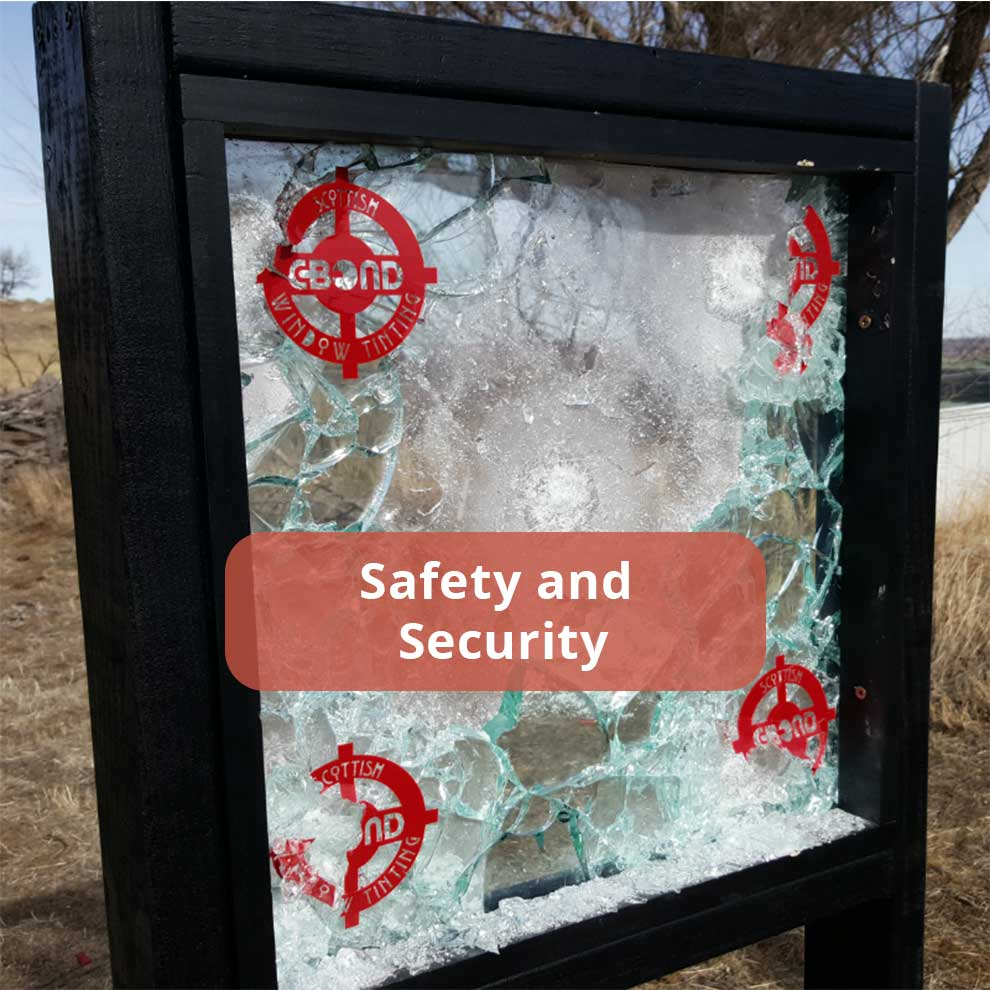 kansas-city-window-tint-safety-security