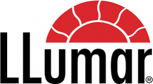 llumar window film kansas city