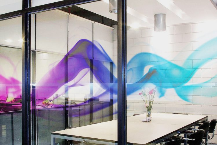 hdclear decorative window film kansas city